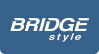 株式会社ブリッジスタイル | BRIDGE STYLE  | コミュニケーションには、壁よりも橋を。